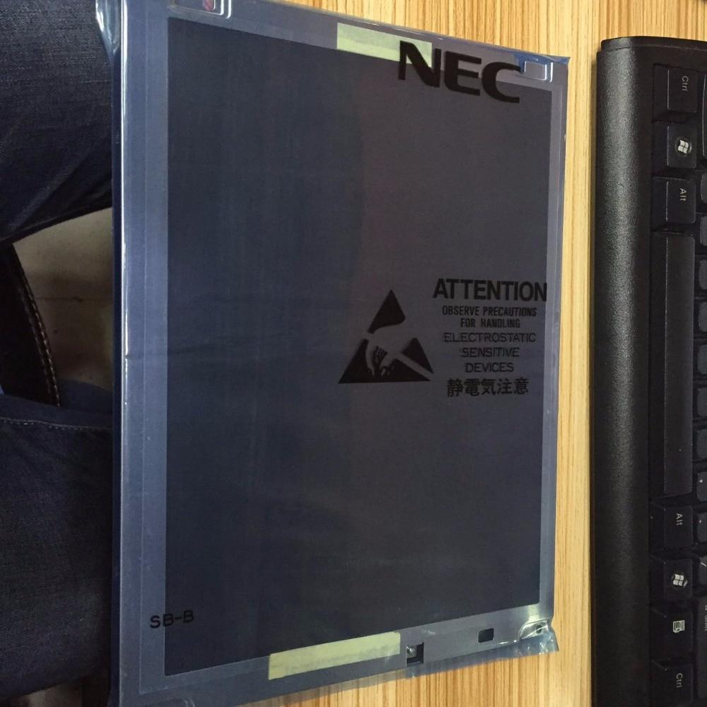 NL6448BC33-63 NL6448BC33-63D 10.4 นิ้ว LCD - เกมและอุปกรณ์เสริม
