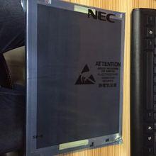 Nl6448bc33 63 nl6448bc33 63d 104 дюймов промышленный ЖК дисплей