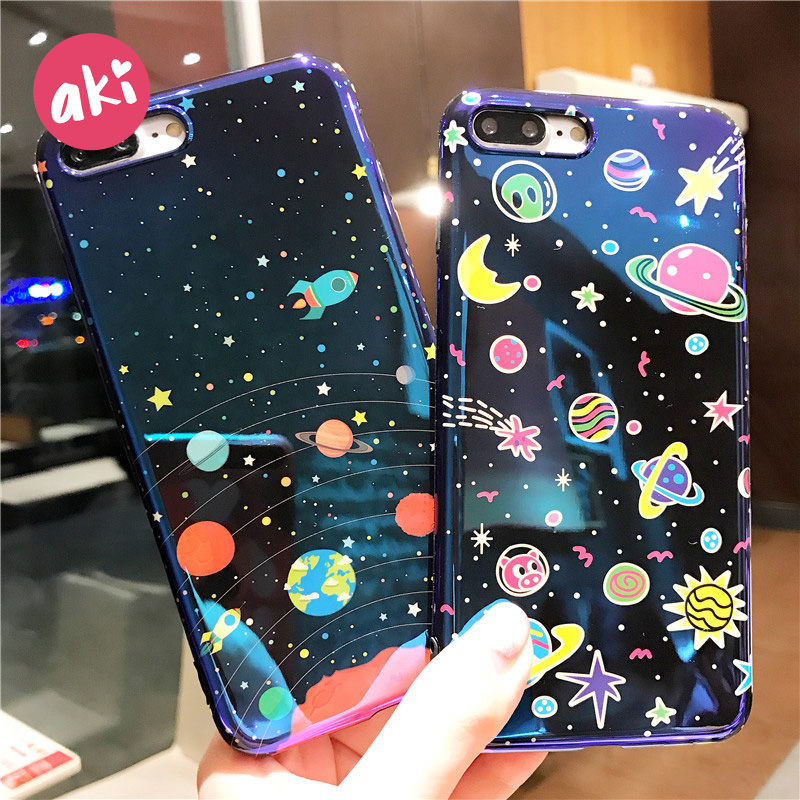 cosmo phone case iphone 7