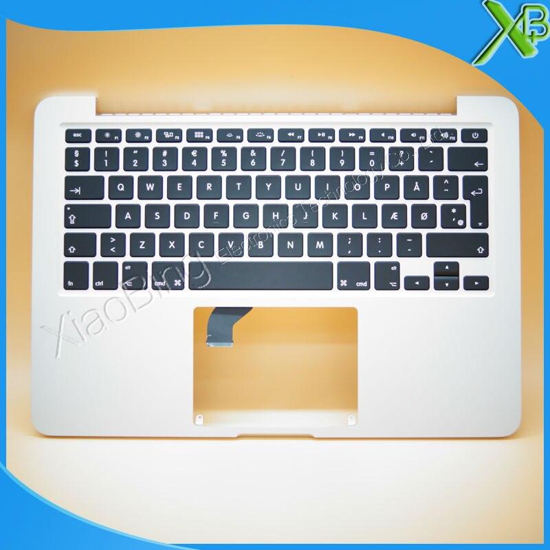 macbook pro 2016 danmark