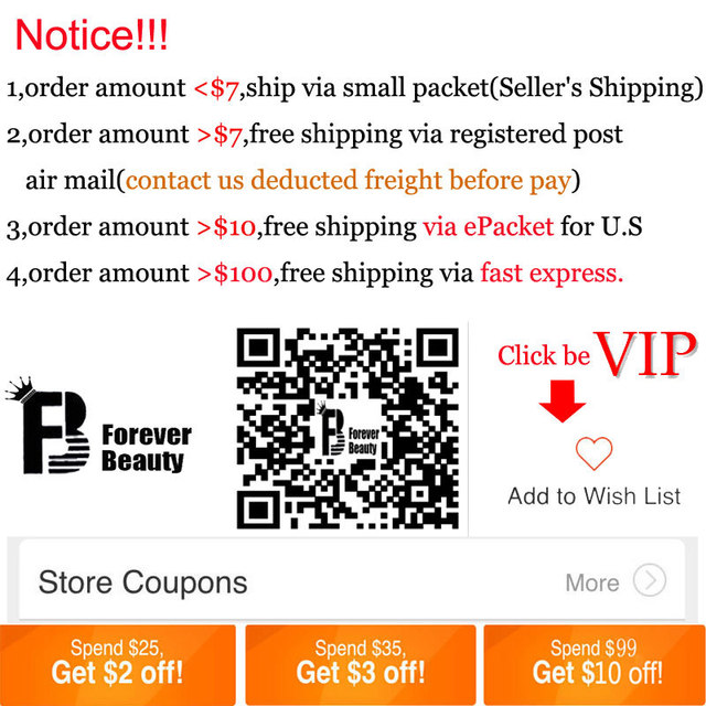 Fashion Brave Men's Necklace Stainless Steel Wolf Tooth Necklace Animal Pendant Necklaces Jewelry Gift 2 Colors