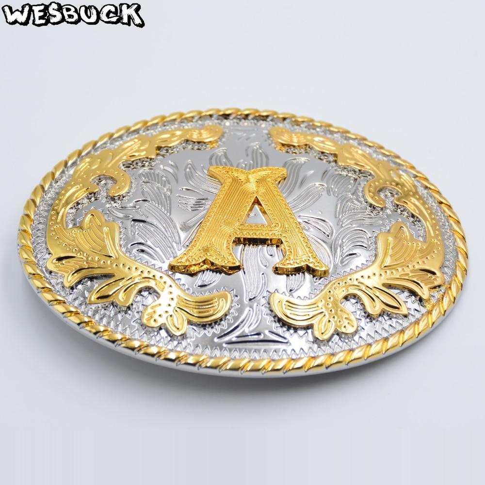 wholesale lot 10pcs brand new western horse head feather skull belt buckle