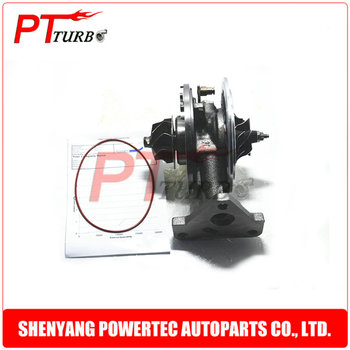 GT2056V CORE TURBO 720931 For VW T5 Transporter 2.5 TDI 128Kw 174 HP AXE - 070145702A turbolader cartridge chra 720931-0004