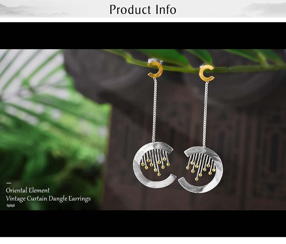 LFJB0168-Oriental-Element-Vintage-Curtain-Dangle-Earrings-(1)_01