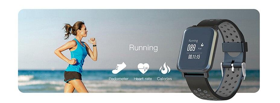 smart-watch-16