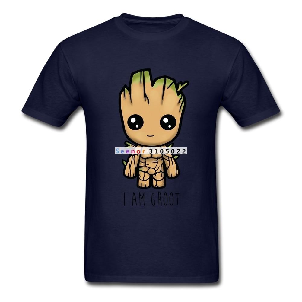 I Am Guardian Of The Galaxy T Shirt 2018 Hot Mens marshmello tesla