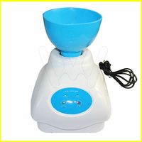 Dental Impression Alginate Mixer HL YMC 2 Speed Variable with Foot Switch New
