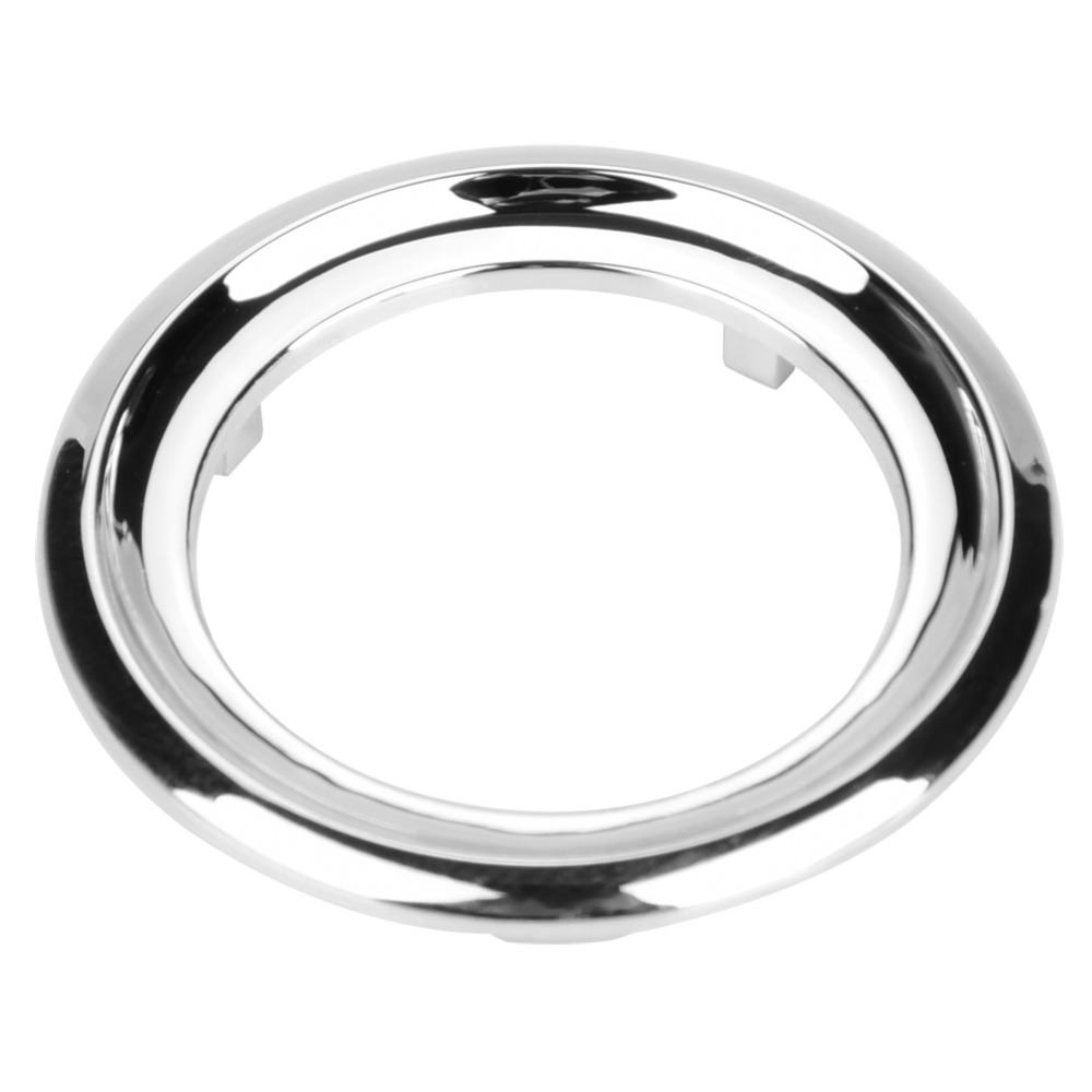ABS Chrome Car Engine Start Ring Trim Cover for Lexus NX200 <font><b>RX200t</b></font> CT200H ES200 NX300H Prevent the surface from scratche sdust image