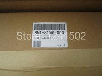 Unidad fusor de montaje fusor para HP 3525 551 M551 220V RM1 8156 000|united options|unit wallpaper|unit general -