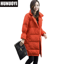 Extra long down coat online shopping-the world largest extra long ...