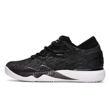 Free shipping Basketball Shoes boost Mens Harden Vol.2 B42722 basket ball Sports sneakers black white Size 39-46