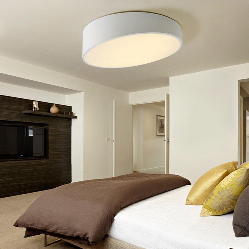 Online get cheap hedendaagse plafond hangers  aliexpress.com ...
