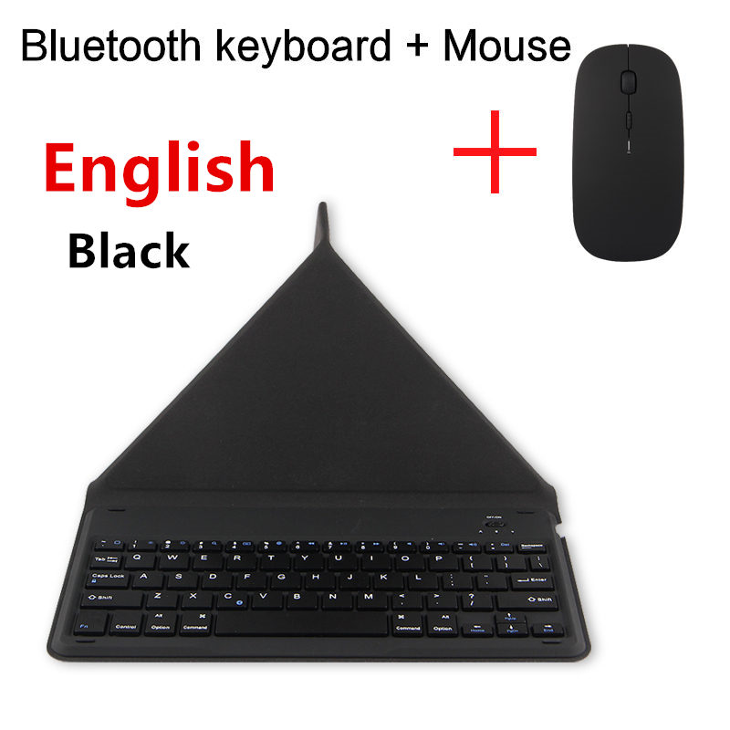 US $23 87 5% OFF|Bluetooth Keyboard For Samsung Galaxy S9 S8 S10 edge S8+  S10+ S9+ note8 Note 8 7 9 Mobile phone Wireless Bluetooth keyboard Case-in