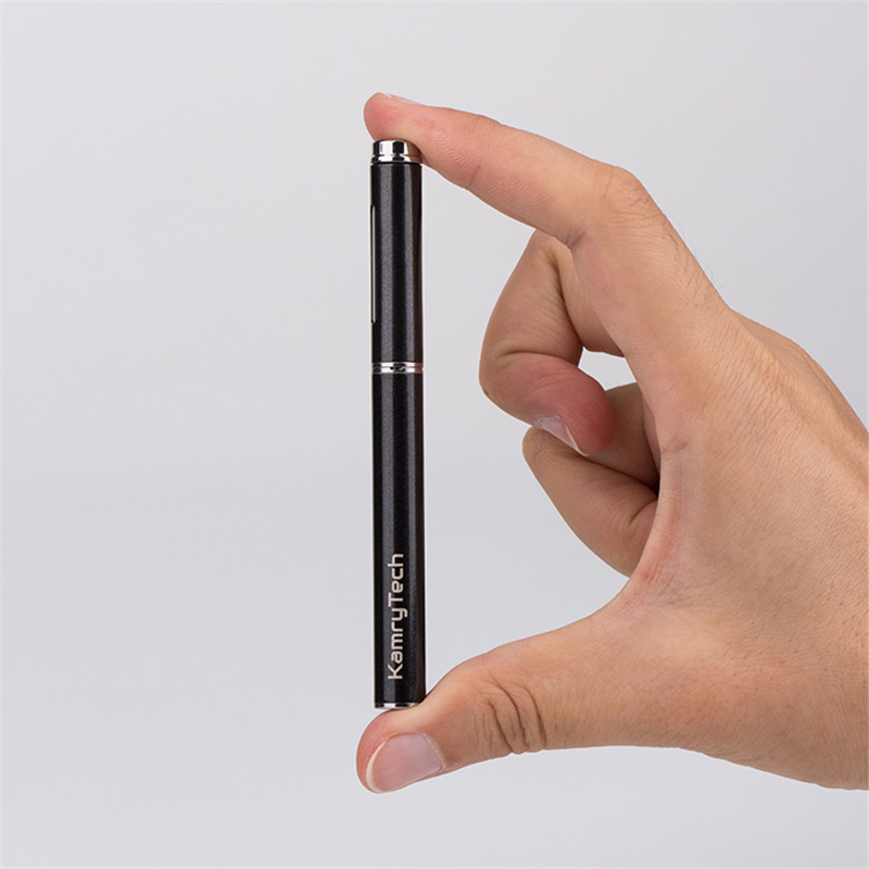 Набор электронных сигарет, Kamry Micro 1,0+ двойной набор, вейп ручка, электронный кальян, испаритель, мини эго, электронная сигарета X2115