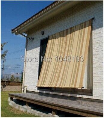 Popular Window Shade Cloth-Buy Cheap Window Shade Cloth lots from ...