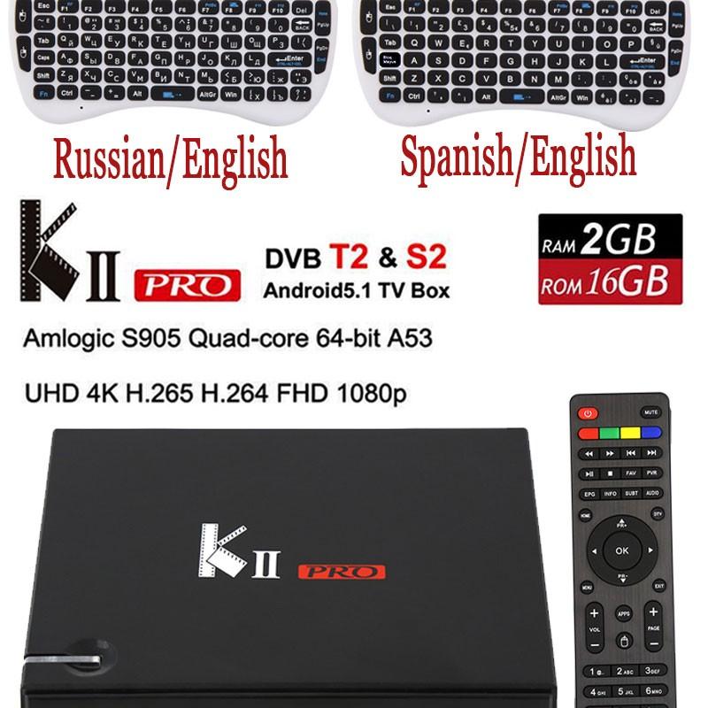 whi81.jpg[Genuine]-KII-Pro-Android-TV-Box-2GB+16GB-DVB-S2-DVB-T2-Kodi-Pre-installed-Amlogic-S905-Quad-core-Bluetooth-Smart-Media-Player_02
