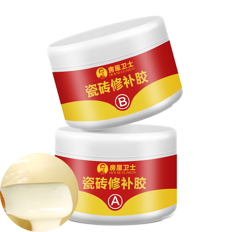 100g cream color tile repair agent ceramic paste floor tile adhesive strong adhesive  marble super fix repair home floor tiles 100g cream color tile repair agent ceramic paste floor tile adhesive strong adhesive  marble super fix repair home floor tiles
