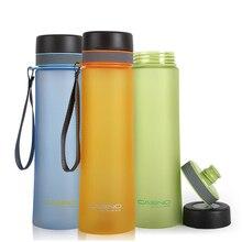 1000ML BPA free Bicycle Camping font b Cycling b font Sport Water font b Bottles b