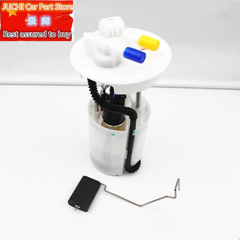 Pompe à essence de voiture pour Geely Emgrand 7 EC7 EC715 EC718 Emgrand7 E7, Emgrand7-RV EC7-RV EC715-RV EC718-RV EC-HB hayon HB
