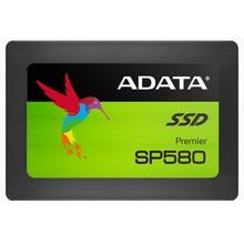 Wysokiej Jakości Dysk Ssd SSD ADATA 240 GB SP580 Stałe Trudno dysk HD Dysk Twardy hdd ssd SATA3 dysk Do Laptopa pulpit