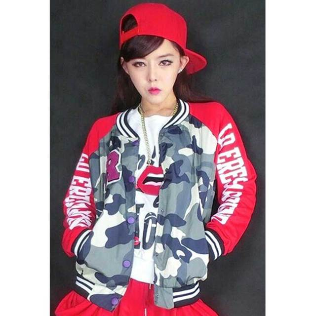 Women Off White Virgil Abloh Shirts Camouflage Off White Jacket Camo Justin  Bieber Clothes Jacket Military Uniform Jackets Coats f5802dd19a