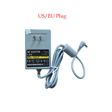 For PS1 AC Adapter Power Supply 7.5V AC Adapter Charger Power Adapter Supply Cable Cord For Sony PS1 PS One
