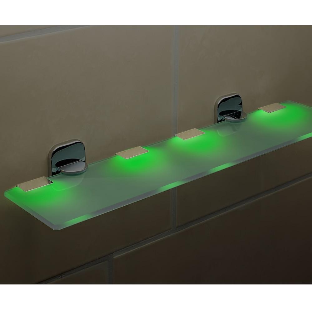 Aliexpress com   Buy RGB LED Glass Edge Lighting Kit  4pcs RGB LED Glass  Shelf Lights  IR Remote Controller for Glass Book Shelf Decorative Lighting  from  Aliexpress com   Buy RGB LED Glass Edge Lighting Kit  4pcs RGB LED  . Glass Shelf Lighting. Home Design Ideas