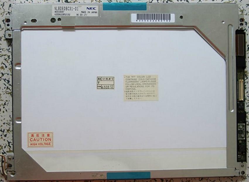 все цены на NL8060BC31-01   DMF50081ZNB-FW-BBN   LCD display онлайн