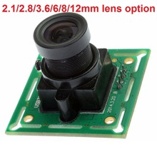 640* 480P 1/4 inch CMOS OV7725 USB 2.0 mini board camera usb 0.3mp camera with 2.1mm wide angle lens