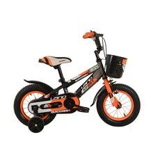 Новая детская велосипед 12 дюймов 14 дюймов 16 дюймов 18 дюймов мужской и для малышки Bicicleta