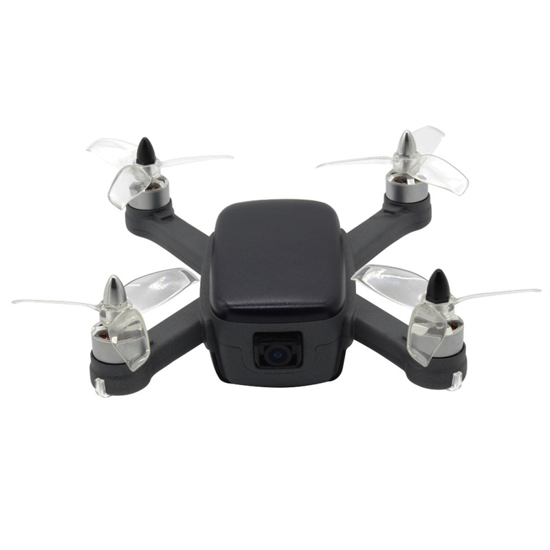 FUNSKY 913 GPS 5G WiFi FPV with 1080P HD Camera Altitude Hold Mode Brushless RC Drone Quadcopter RTF 8
