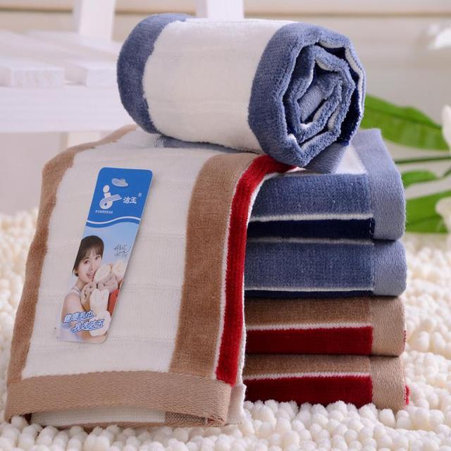 High Grade Cotton Towel High Quality Cotton Cotton Small Towel
