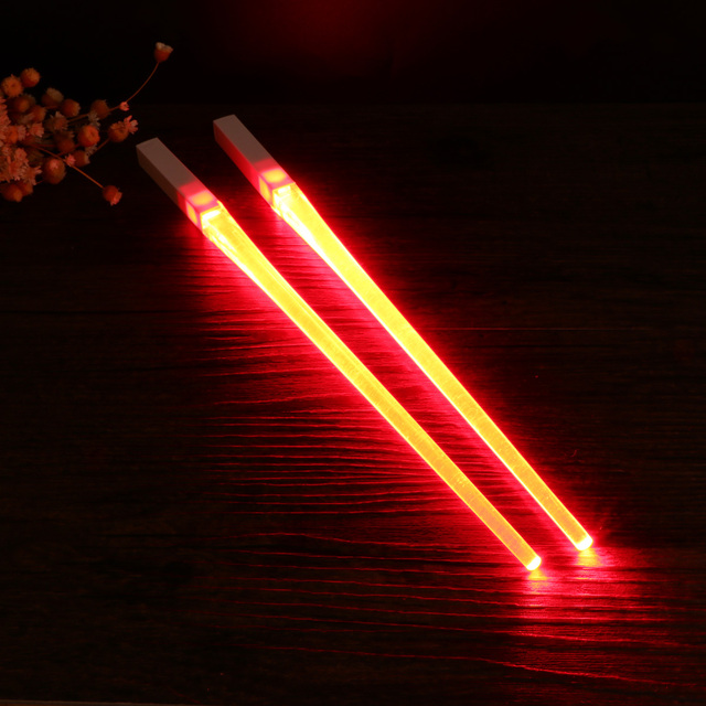 LED Chopsticks