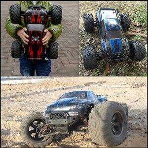 Радиоуправляемая модель автомобиля, радиоуправляемая модель автомобиля, Радиоуправляемая машинка-монстр, радиоуправляемая, радиоуправля...