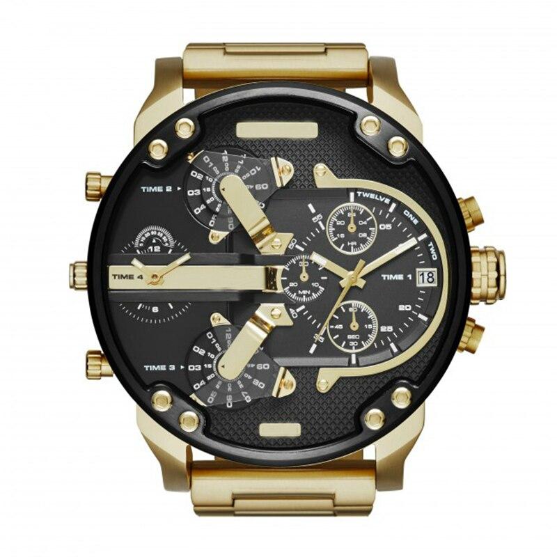 Если хотите купить наручные часы, которые продемонстрируют вашу индивидуальность, стиль и оригинальность, взгляните на каталог, представленный в нашем интернет-магазине.