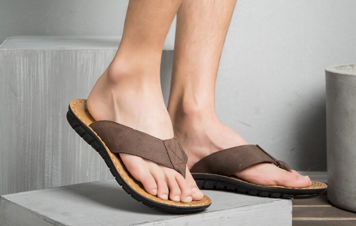 Fghgf Shoes Men's Slippers TAK fghgf shoes men s slippers mak