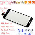 5.5'' For LG Optimus G Pro F240 F240K F240L LCD Display Touch Screen DigitizerReplacement With free tool