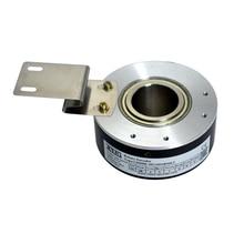 Полый вал роторный оптический кодер датчики скорости применяется в лифт настроить 18 20 30 мм отверстие