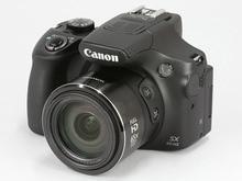 Canon PowerShot SX60 HS Digital Camera SX60HS 65x Optical Zoom 16.1 MP