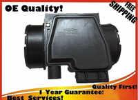 Nouveau débitmètre d'air massique capteur de crg G601-13-215 E5T50371 pour mazda 89-94 B2200 B2600 MPV K-M
