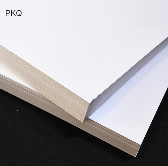 180gsm a3 size diy wholesale kraft cardstock blank greeting card 180gsm a3 size diy wholesale kraft cardstock blank greeting card kraft paper postcard white hand painting m4hsunfo