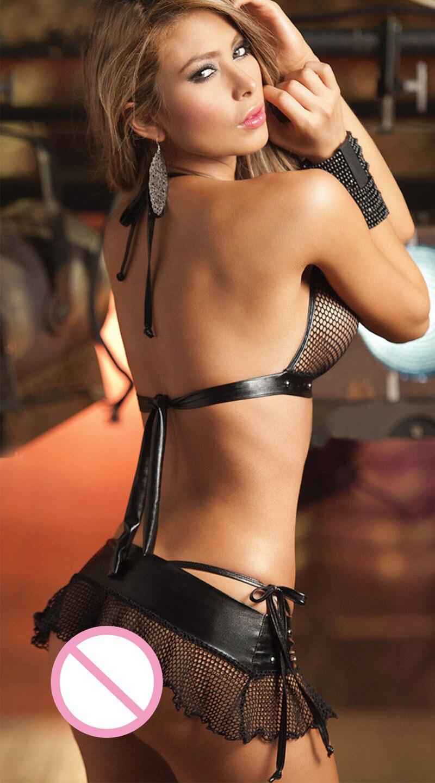 sex-in-black-bra
