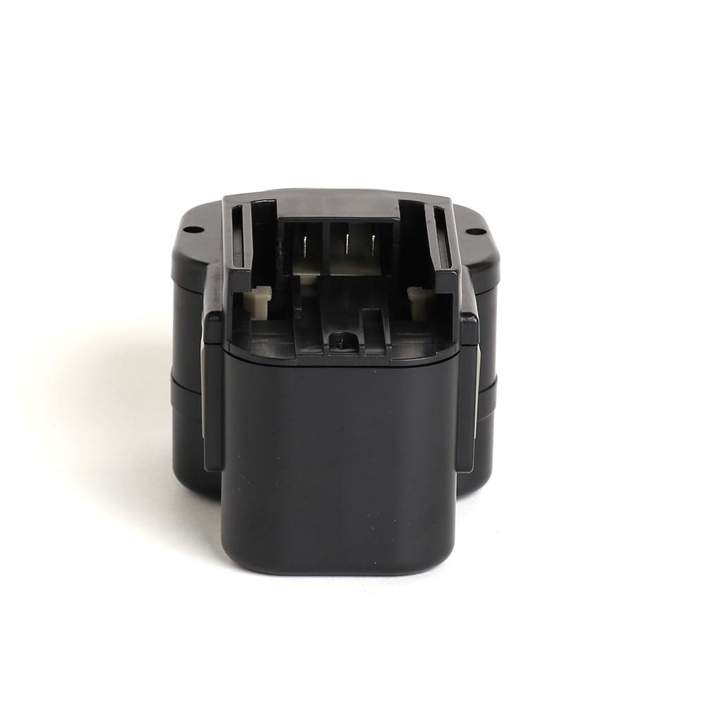 power tool battery,AEG 12A 2000mAh,Ni cd,48-11-1900,48-11-1950,48-11-1960,AEG48-11-1967,48-11-1970, B12, MXL12,0501-20
