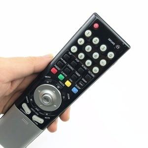Image 2 - FOR sanyo PRIMA Xoceco LCD TV REMOTE CONTROL RC I02 RCI02 rc 102  RC I02 OB remote controller