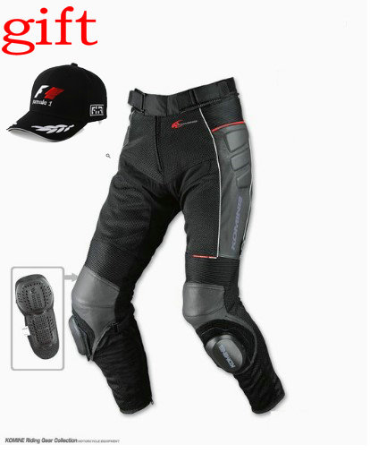 pk709 summer jersey automobile race motorcycle pants men's pants / off-road pants / jeans outdoor / motor cycling clothin colorful brand large size jeans xl 5xl 2017 spring and summer new hole jeans nine pants high waist was thin slim pants