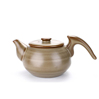 pottery teapot teapot japan pot tea