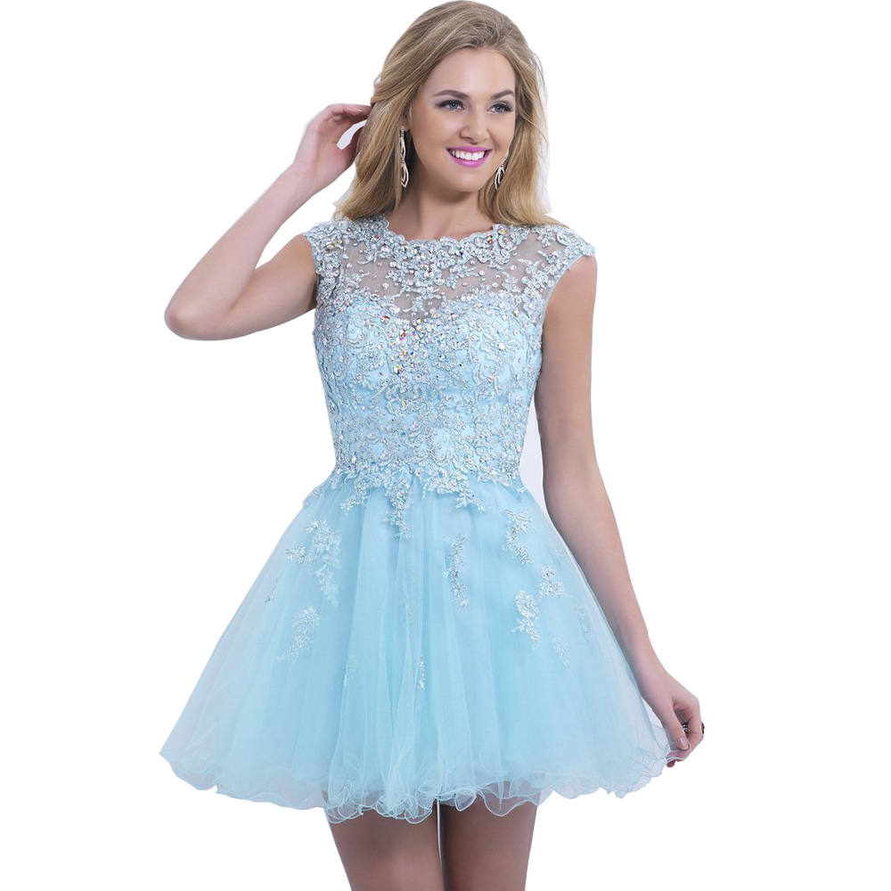 Awesome Short Prom Dresses Under 100 Dollars Photos Wedding Dress