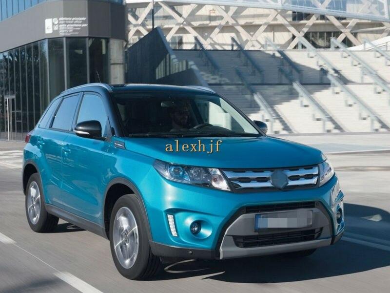 Suzuki-Vitara-2015-1
