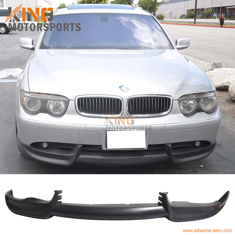 Compare Prices on 760 Bmw Online ShoppingBuy Low Price 760 Bmw