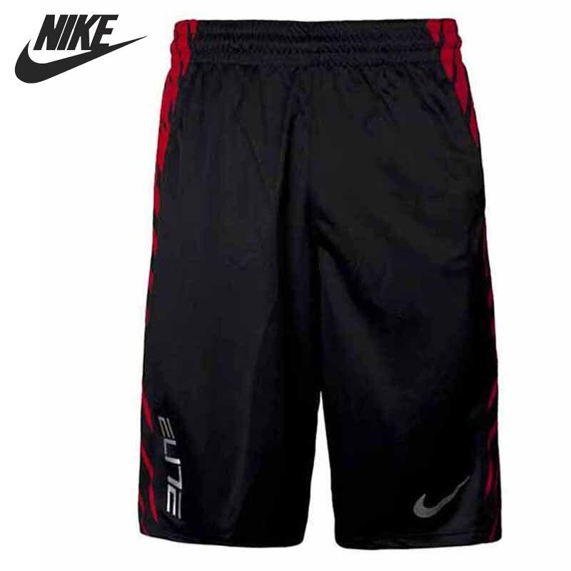 ФОТО Original NIKE dri-fit Men's Shorts Sportswear